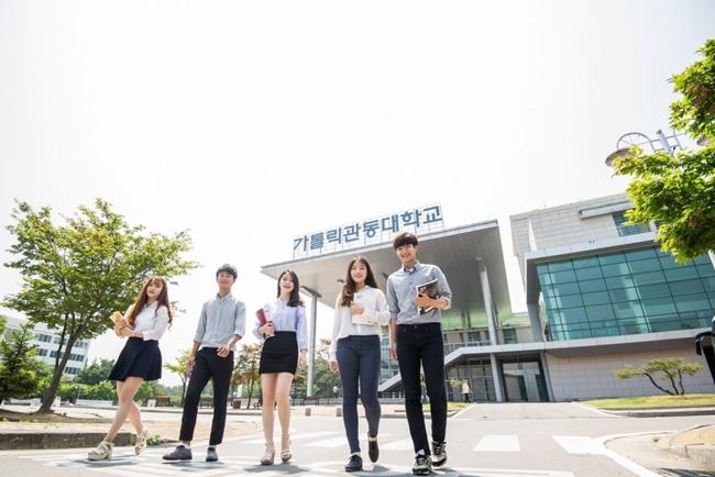 Những điều cần biết khi đi du học Hàn Quốc