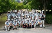 Lao động EPS tại Hàn Quốc cần nâng cao ý thức phòng tránh Covid-19